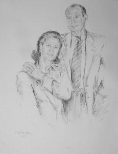 portrait Villaret et Freget 005