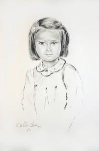 portraits Gastines 001