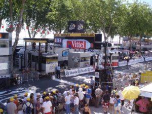 Tour de France finish 1 compressed