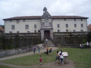 St Jean Pied de Port 11