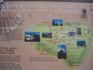 St Jean Pied de Port 1b compressed