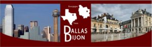 Dallas Dijon