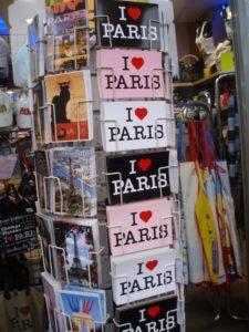 Postcards compr