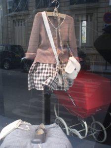 Kids clothes 2
