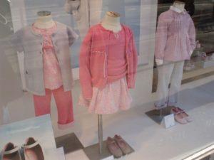 Kids clothes 3