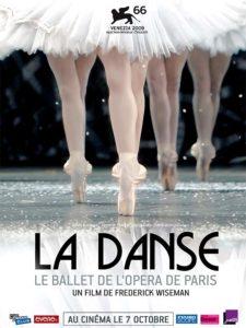 Paris opera dance 2