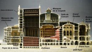 facade-opera-garnier1