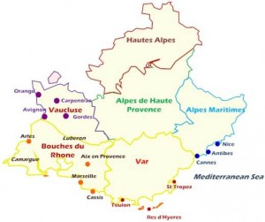 map-of-provence-france-2