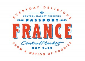 Passport_France_logo_red