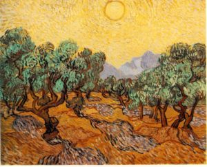 Vincent_van_Gogh_-_Olive_Trees_with_Yellow_Sky_and_Sun