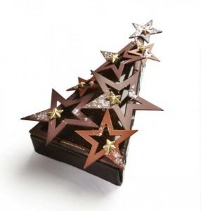 buche-de-noel-constellation-la-maison-du-chocolat