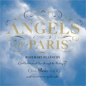 angelsofparis