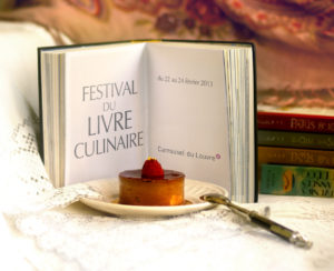 ParisCookbookFair