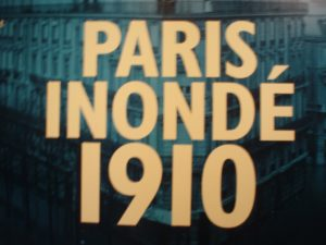 Paris19101