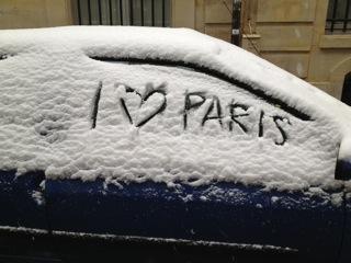 Parissnow10