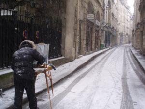Parissnow2