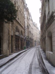 Parissnow3