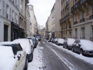 Parissnow9