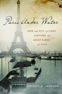 paris_under_water