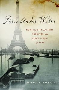 paris_under_water