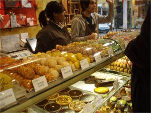 Pastry2