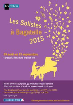 imagefest_fichier_fr_festival_affiche_flyer_bagatelle_2015_recto