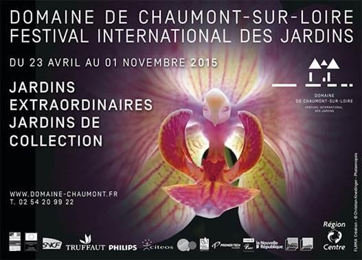 jardins-chaumont