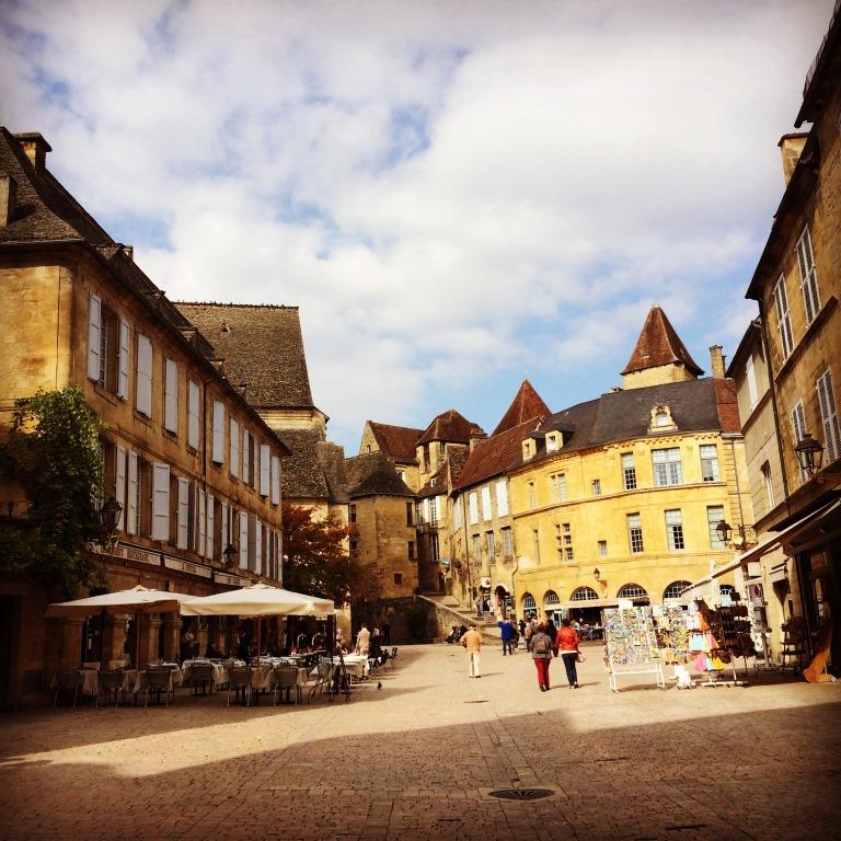 Dordogne1comp