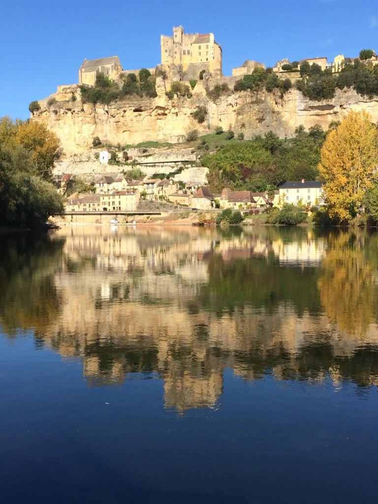 Dordogne2comp